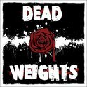 Dead Weights Ep