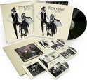 Rumours (Super Deluxe Boxset, 5Cd+LP)