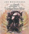Joe Bonamassa - An Acoustic Evening At The Vienna Opera House