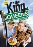 King Of Queens - Seizoen 1