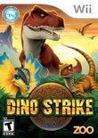 Dino Strike Wii