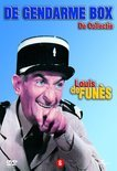 Gendarme Collection (6DVD)