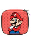 Super Mario Bros Case 2DS