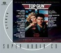 Top Gun -Special Edit.-