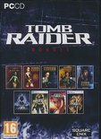 Tomb Raider - Super Bundle