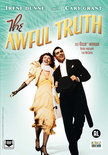 Awful Truth (1937)