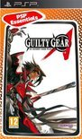 Guilty Gear Xx: Accent Core Plus (essentials)