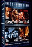 Moviepower Box 5 (4DVD)