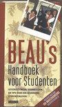 Beau´s handboek voor studenten