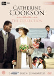 Catherine Cookson - The Collection