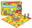 Bobo Dobbelpret Spel
