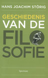 Geschiedenis Van De Filosofie