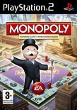 Monopoly Here & Now Worldwide Edititon