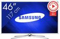 Samsung UE46F6510 - 3D led-tv - 46 inch - Full HD - Smart tv