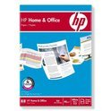 HP CHP150 Paper Home & Office - A4 / 80g / 500 Vellen