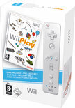 Wii Play & Remote Controller