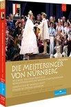 Die Meistersinger Von..