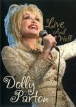 Dolly Parton - Live & Well (Import)