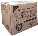 Crystal Clear Litter Pearls Tracks-Less 18.6 ltr 8.9 kg