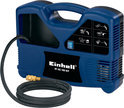 Einhell BT-AC 180 Kit Compressor