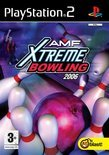 AMF Xtreme Bowling 2006
