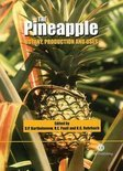 The Pineapple