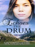 Echoes the Drum (ebook)