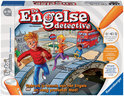 Ravensburger Tiptoi - De Engelse Detective