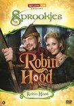 Robin Hood - Musical