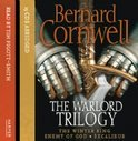 Warlord Trilogy