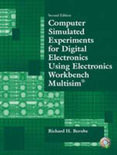 Computer Simulated Experiments For Digital Electronics Using Electronics Workbench Multisim