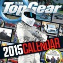 Official Top Gear 2015 Square