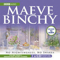 Maeve Binchy