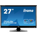 Iiyama ProLite E2773HS - Monitor