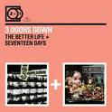 Better Life / Seventeen