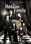 The Addams Family - Seizoen 1