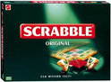 Scrabble Original