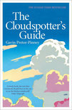 Cloudspotter's Guide