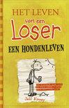 Het leven van een loser - deel 4 - Een hondenleven