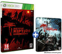 Dead Island: Riptide - Special Edition