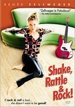 Shake Rattle & Rock