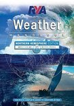 RYA Weather Handbook - Northern Hemisphere