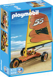 Playmobil Strandsurfer - 4216
