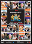 Ons Koningshuis