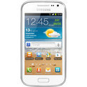 Samsung Galaxy Ace 2 - Wit