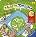 Ravensburger Junior Mandala-Designer Zoo