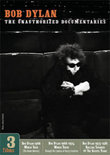 Bob Dylan - Unauthorized Documentaries