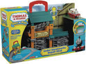 Thomas & Friends Take-n-Play - Sodor Reparatieloods