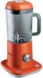 Kenwood kMix Blender BLX67 - Oranje