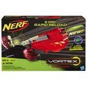 Nerf Vortex Vigilon